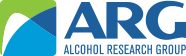 Alcohol Research Group