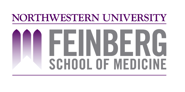 Northwestern University School of Medicine