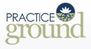 Practice Ground aka Evidence-Based Practice Institute